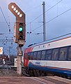 Railways round Ely photo survey (16) - geograph.org.uk - 1622553.jpg