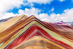 Rainbow Mountain Peru.jpg