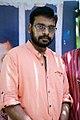 Raju Murugan at Joker Press Meet.jpg
