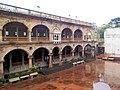 Rajwada in Indore.jpg