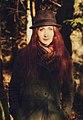 Rakhmaninova Maria.jpg