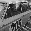 Rally de Monte Carlo , M Gatsonides, Bestanddeelnr 915-9600.jpg