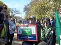 Rally to Restore Sanity (9499732132).jpg