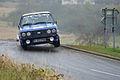 Rallye Köln Ahrweiler Front Views 6.jpg