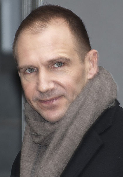 419px Ralph Fiennes %28Berlin Film Festival 2011%29 %Category Photo