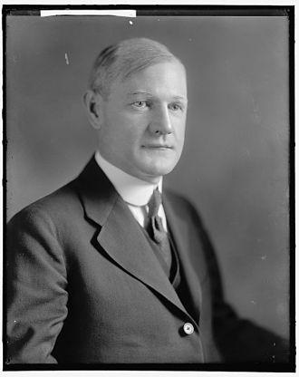 Ralph Waldo Emerson Gilbert - Image: Ralph Gilbert