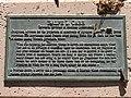 Ralph L. Carr plaque - Colorado State Capitol - DSC01243DSC01263.JPG