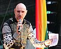Ralph Morgenstern - ColognePride 2009 (2868).jpg