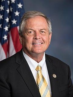 Ralph Norman U.S. Representative from South Carolina