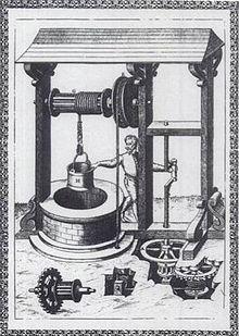 アゴスティーノ・ラメッリ - Wikipedia