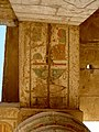 Ramesseum 56.JPG