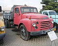 Ramla-trucks-and-transportation-museum-Voolvo-1a.jpg