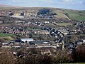 Ramsbottom picture links - geograph.org.uk - 336461.jpg