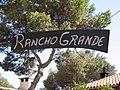 Rancho Grande - panoramio - Emanuela Meme Giudic….jpg