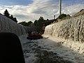 Rapid River, Heide-Park.jpg