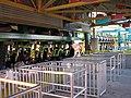 Raptors station.jpg