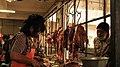 Rasamala-market.jpg
