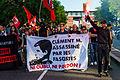 Rassemblement Méric, juin15, Toulouse 929.jpg