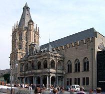 Rathaus-Köln.JPG