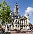 Rathaus-Middelburg-2012.jpg
