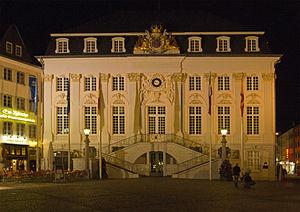 Hausbar Bonn bonn travel guide at wikivoyage