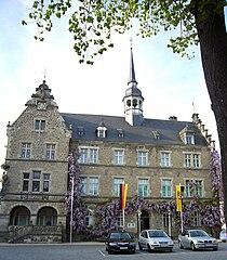 Rathaus Luetzen.jpg