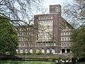 Rathaus oberhausen 002.jpg