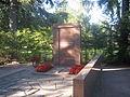 Rauma red memorial.JPG