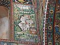 Ravenna, San Vitale 7.jpg