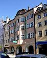 Ravensburg Kirchstraße12.jpg