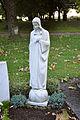 Ravensburg Westfriedhof 04.jpg