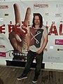 Ray Wilson Life Festival Oświęcim 2013 (3).jpg