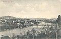 Razglednica Maribora 1913.jpg