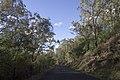 Razorback NSW 2571, Australia - panoramio (6).jpg