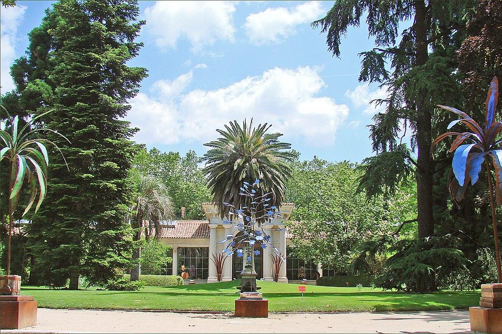 File real jardin botanico madrid 4711721576 jpg for Jardines 29 madrid