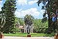 Real Jardin Botanico (Madrid) (4711721576).jpg