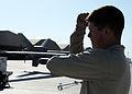 Reaper maintainers ensure ISR mission accomplishment 150320-F-CV765-164.jpg