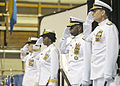 Rear Adm. Andrews takes command of Navy Recruiting 130829-N-OT405-043.jpg