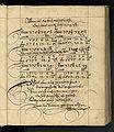 Rechenbuch Reinhard 036.jpg