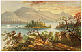 Recluse Island, Lake George (Boston Public Library).jpg