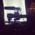 Recoopre's Camera Set Up.png