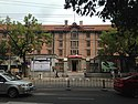 Red Building of Peking University 20160822.jpg