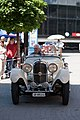 Red Bull Jungfrau Stafette, 10th stage - vintage cars (14).jpg