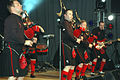 Red Hot Chilli Pipers 2047.jpg