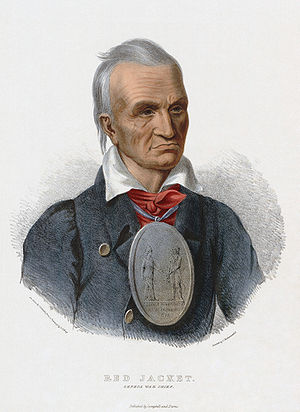 Julien Hall (Boston)