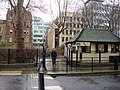 Red Lion Square (1) - geograph.org.uk - 668726.jpg