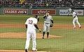 Red Sox vs. Yankees (39613604310).jpg