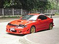 Red Toyota Celica.jpg