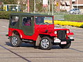 Red Willys (probably) pic3.JPG