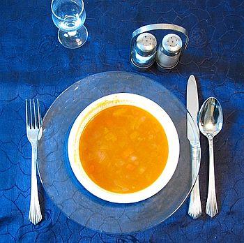 Red lentil soup.jpg